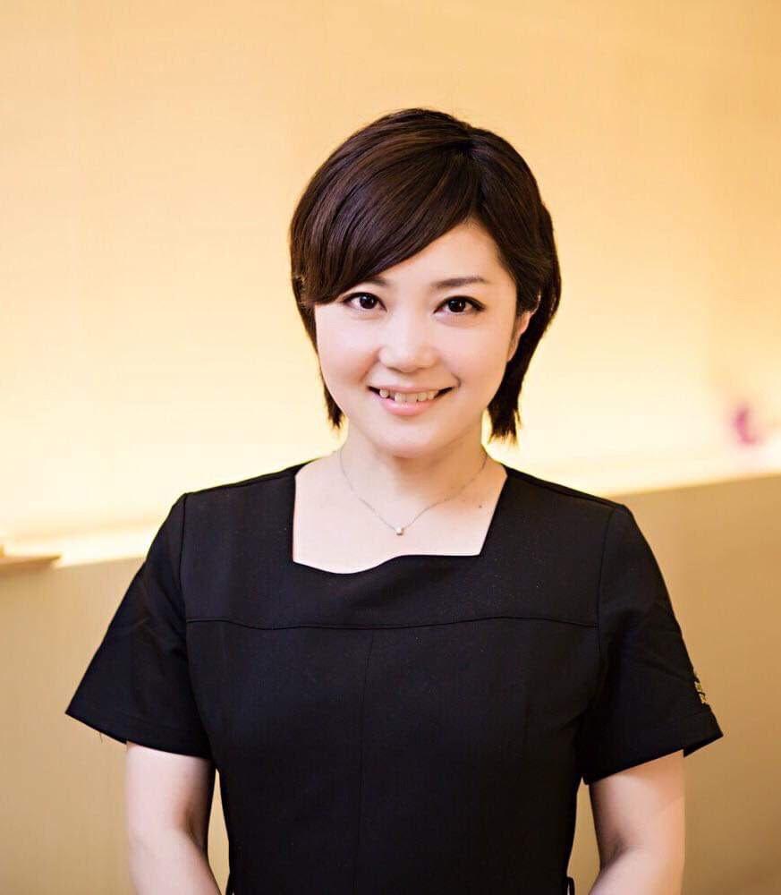 Sachie Kishihara